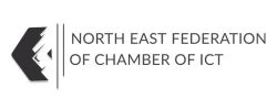 North East Federation of Chamber of ICT – EMPOWERING COMMUNITIES THROUGH TECHNOLOGY