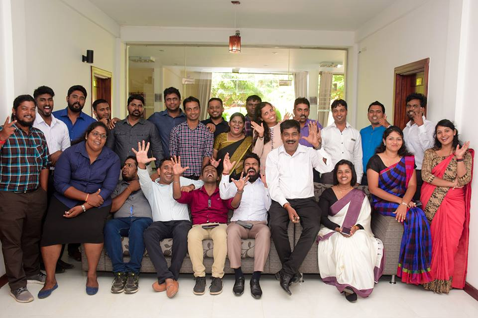 Third General Meeting of North East Federation of Chamber of ICT 13