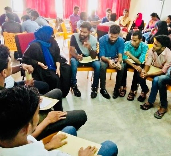 Startup Toolkit Batticaloa - From Dreams to Reality 3
