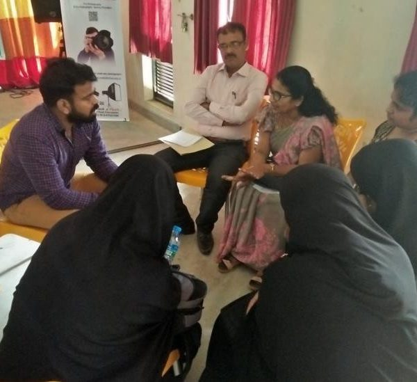 Startup Toolkit Batticaloa - From Dreams to Reality 4