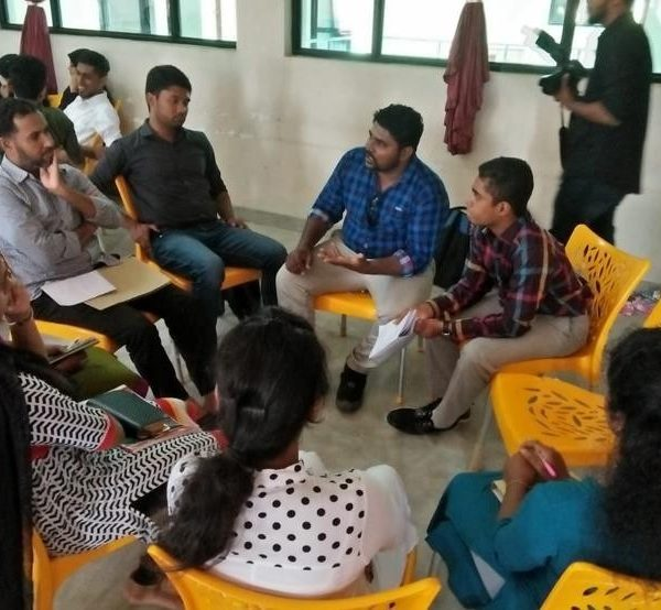 Startup Toolkit Batticaloa - From Dreams to Reality 5